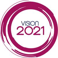 Déclic Réussite Cabinet de Coaching et Formation Toulon partenaire de Vision 2021