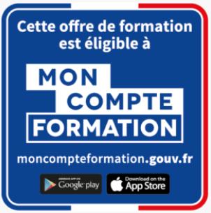Bilan de compétences Toulon Déclic Réussite
