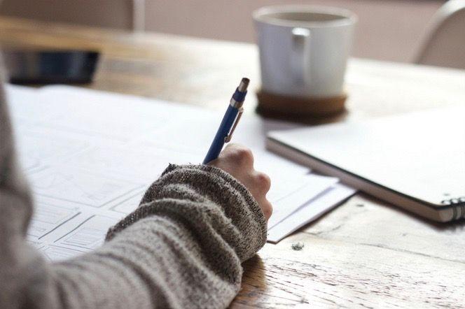 Formation e-learning pour être mieux organiser et plus efficace durant ses études