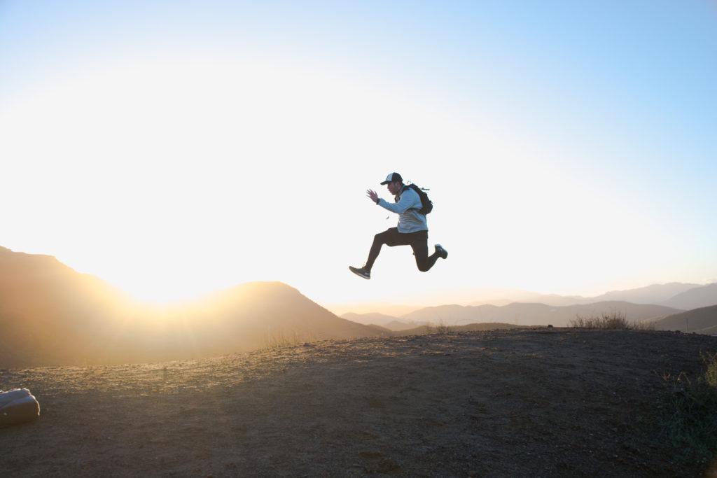 Déclic Réussite - Bilan de compétences - Mieux concilier vie perso & pro. Comment donner plus de sens à mon métier, prendre du recul, me réconcilier avec mon travail, trouver un équilibre vie pro/vie perso ?